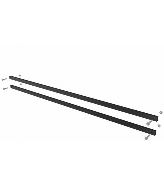 Ребра жесткости для металлических кроватей - интернет-магазин buymebel.ru