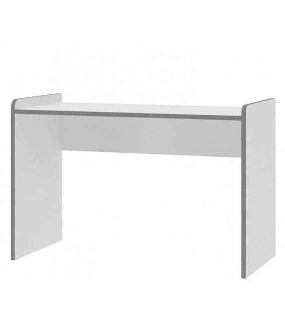 buymebel.ru Дельта 15.3 Сильвер стол письменный (Формула мебели)