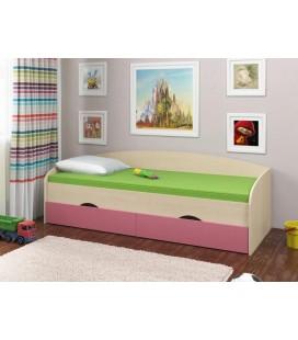 Соня 2 кровать односпальная